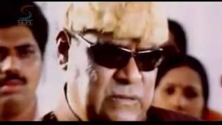Ek Tha Tiger - Mawali Ek Playboy