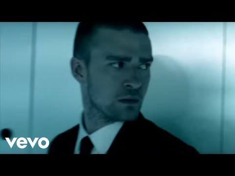 Justin Timberlake - Sexyback (director's Cut) Ft. Timbaland video