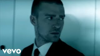 Watch Justin Timberlake SexyBack video