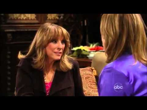 General Hospital: Lesley Webber Returns