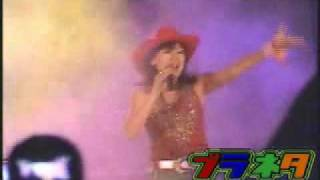 Ishida Yoko - Sailor Stars Theme Song