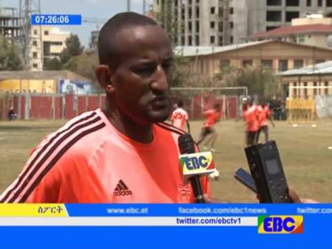 Sport Eve  News  EBC May 13 2017