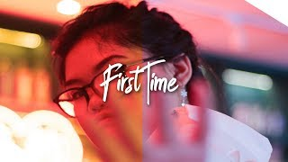 Offer Nissim - First Time (Suprafive 2k17 Remix) (Audio)