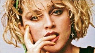 Madonna: The Eighties ? CNN Documentary