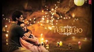download lagu Meri Aashiqui Tum Hi Ho  Aashiqui 2 Palak gratis