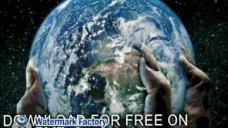 Watch D12 D12 World video