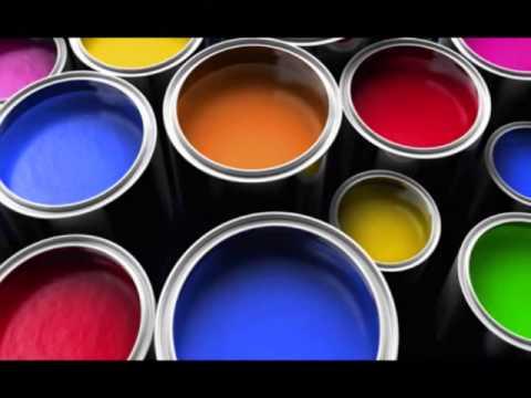Hari Krishna Trading Co. | Textile Chemical manufacturer in surat