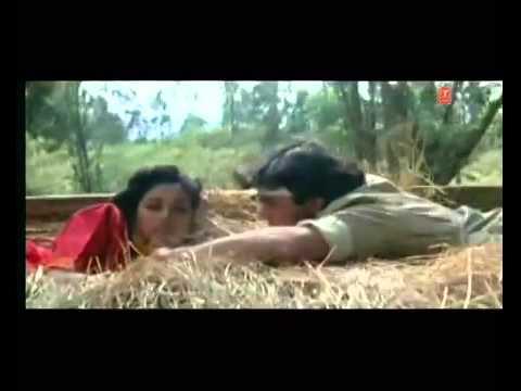Humne Ghar Chhoda Hai Full Song   Dil   Aamir Khan Madhuri Dixit...