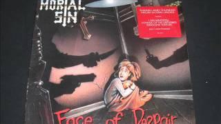 Watch Mortal Sin Innocent Torture video