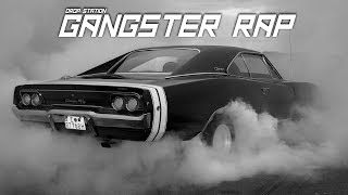 Download Lagu Gangster Rap Mix | Fast and Furious | Best Rap/HipHop Music Mix 2018 Gratis STAFABAND