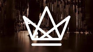 download lagu Ablaze & Uale - Light Of Darkness Feat. Em-j gratis