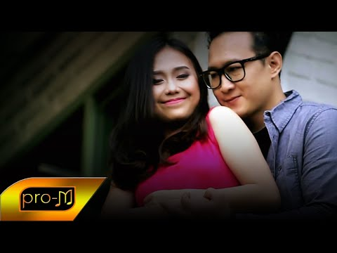 Dygta feat. Ingga - Cinta Jarak Jauh (Official Music Video)