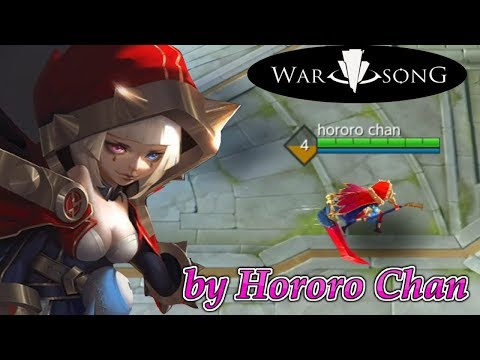 Download Lagu JAPANESE RUBY HERO FROM WAR SONG MP3 Free