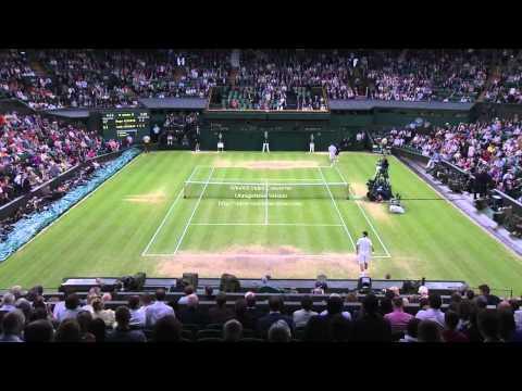 Wimbledon.2012.mens.final.andy.murray.vs.roger.federer.720p True HD