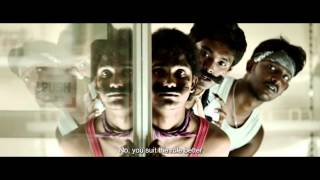 'Tubelight' - A Must Watch Tamil Comedy Short Film (With English Subtitles)