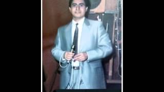 Sabir Eliyev-Meqsed Aranli.shirvan Sikestesi.Qobustan Toyu(2006)