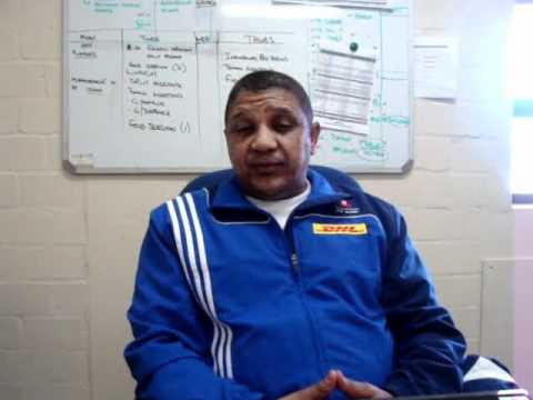 WP Coach Coetzee previews the Currie Cup clash with the Bulls