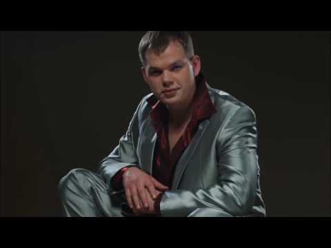 Алексей Брянцев - Я все-равно тебя найду