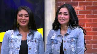 Duo Anggrek Goyang Nasi Padang Di Ovj Opera Van Java 05 08 18 1 5