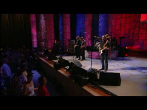 Steve Miller Band Live From Chicago The Stake