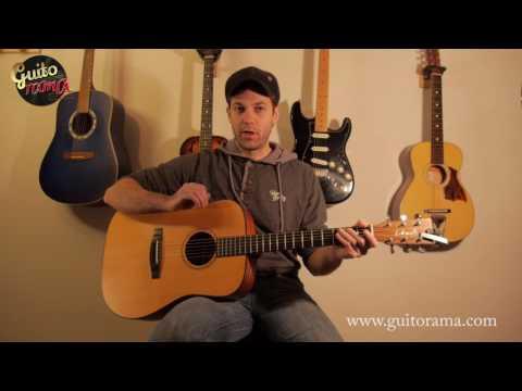 Chanson Facile Pop-rock MOONLIGHT SHADOW Mike Oldfield Cours Guitare Débutants