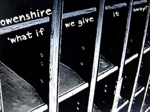 Rem - What If We Give It Away