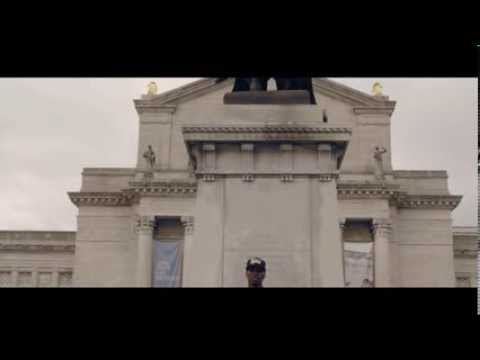 Souls of Liberty - Family [St. Louis Independent Artists]