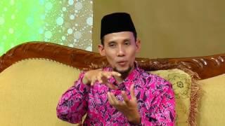 TARJIH MENJAWAB   ISLAM DAN ALIRAN KONTEMPORER   DR  USTADI HAMSAH, M Ag   SEG 4