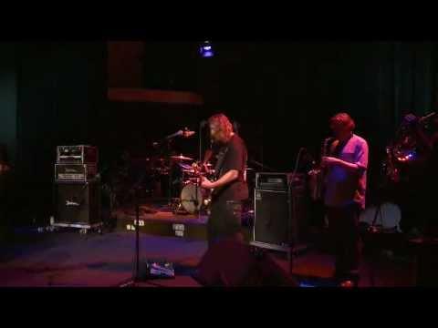 Armia - live (25lecie zespołu - polskie radio PR3) cz. 2 of 2