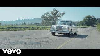 Hugh Masekela Heaven In You Ft J 39 Something