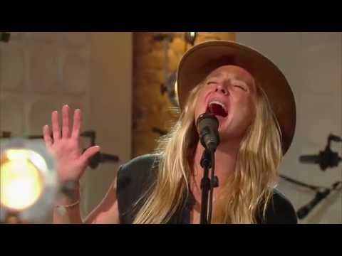 Story of My Life - Lissie's Live Cover of One Direction