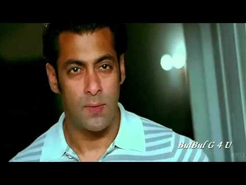 Rabba Main Aur Mrs Khanna Full Song HD Video By Rahat Fateh...