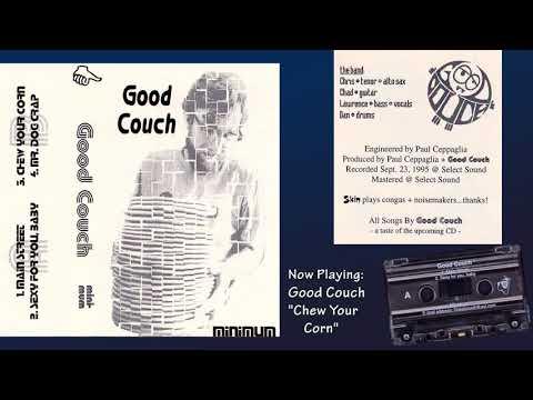 Good Couch - Minimum - 1995