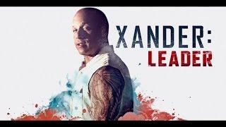 xXx: Return of Xander Cage IMAX® TV Spot