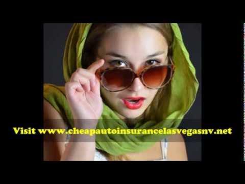 Cheap Auto Insurance Las Vegas | Cheapest Car Insurance in Las Vegas Call Now (702) 623 0118