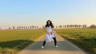 Dance on: Keech Meri Photo