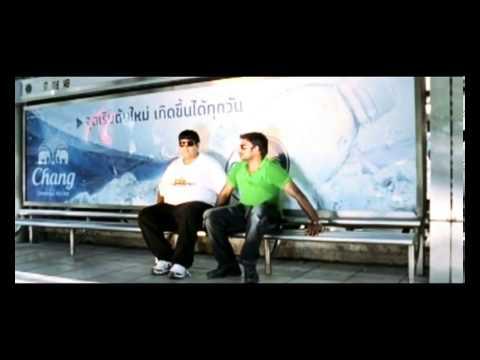 Mango Movie Full Song 01 – Krishnudu