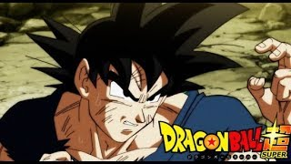 Dragon Ball Super Episode 118 English Subbed Extended Preview Full HD