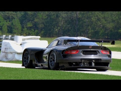 srt-viper-gtsr-2013-first-test.html