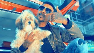 Lij Michael ft. Hune - Anchin Lene |  New Ethiopian Hip pop Music Video