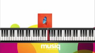 download lagu How To Play  I Made It  Fantasia gratis