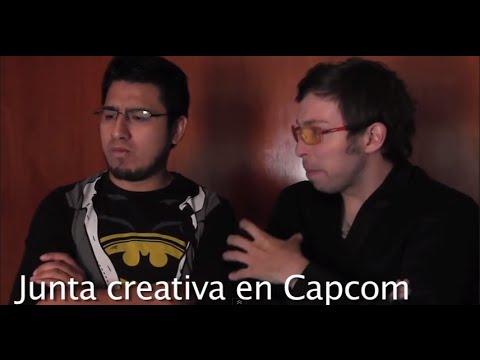 Top 5 Juegos Resident Evil