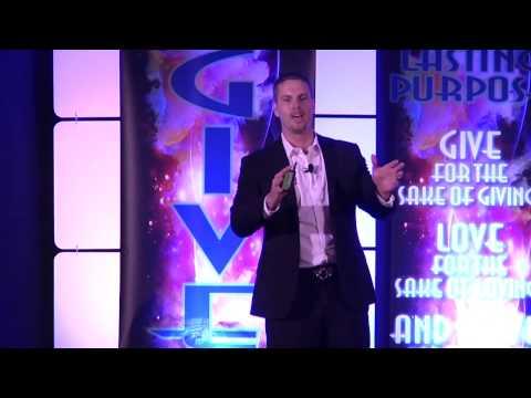 LIFE VISION July2014 Dr  Dan Sullivan