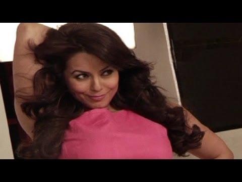 Mahima Choudharys WANNABE HOT Photoshoot