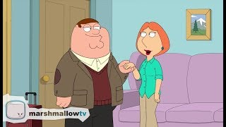 Family Guy - Der intelligente Peter [deutsch, german]