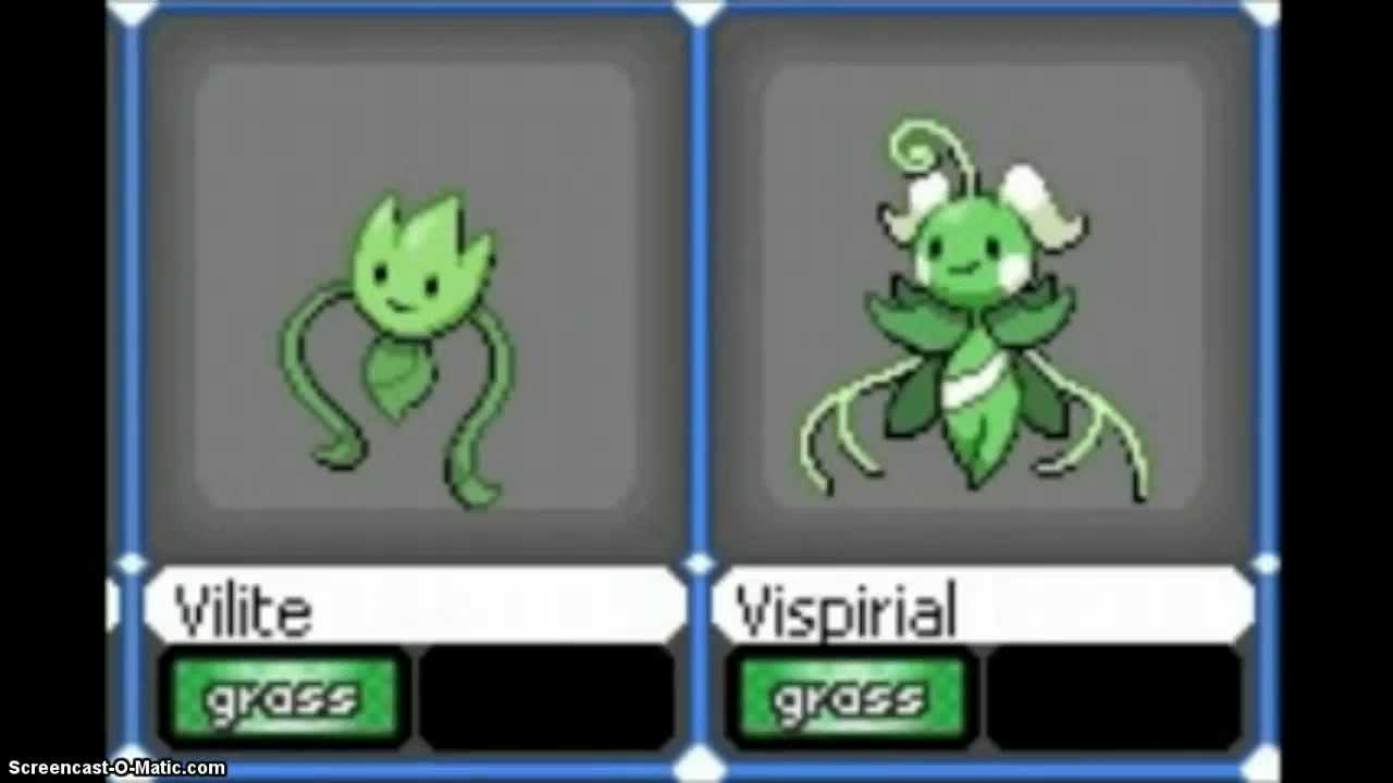 Pokemon Ideas 200 Youtube