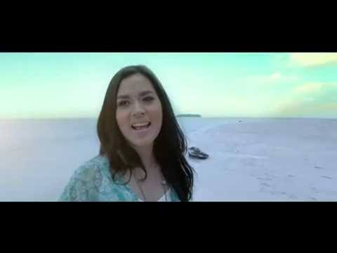 Raisa - Melangkah video