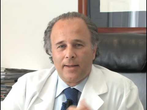 La pelle al sole – Dermatologo Prof. Antonino Di Pietro