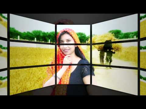 Balle Balle Tor Punjaban Di By Asma & Jyoti video