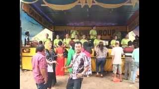 download lagu Jaipongan Oceng Lancip, Terlalu&benci gratis